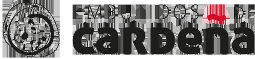 Morcilla de Burgos – Embutidos de Cardeña – Blog